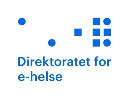 Direktoratet for e-helse
